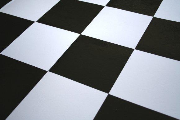 Comparision BetweenVinyl and Laminate Flooring